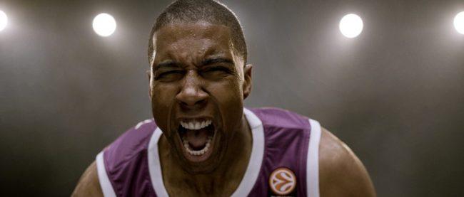 Euroliga euroliga Richard Hendrix Movistar+ Pedro Díaz realizador filmmaker Unicaja Málaga acb baloncesto