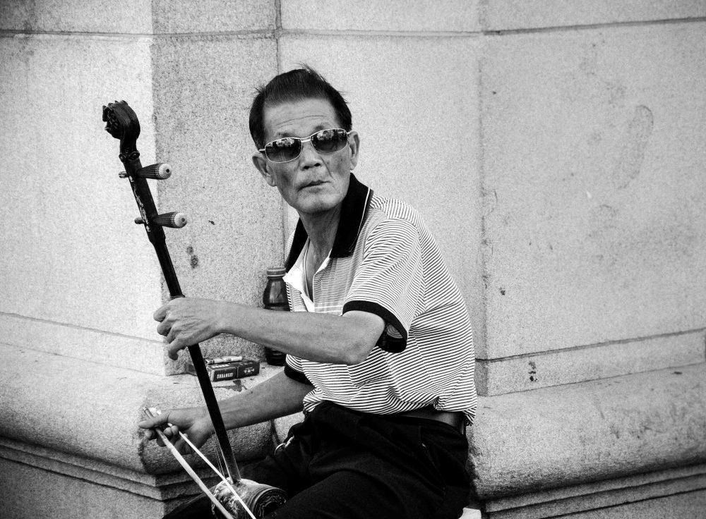Pedro Díaz realizador filmmaker fotografía New York